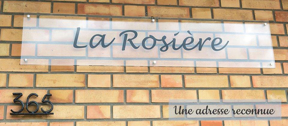 chambres-d-hotes-la-rosiere-slide-7
